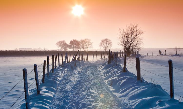 wintercamping-limburg