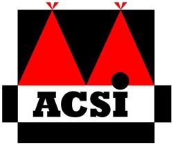 acsi250