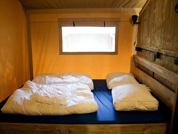 Tent-Huren-Camping-Mareveld